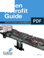 Green retrofit guide_v2.pdf
