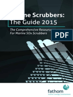 scrubber guide sample pages.pdf