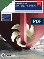 Shipping Efficiency Finance Report _ Hidden Treasure - Financial Models for Retrofit_2014.pdf