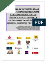 PROTOCOLO ACTUACION FUERZAS CUERPOS SEGURIDAD COORDIANCION ORGANOS JUDICIALES.pdf