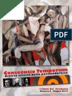 N.-6-i limiti del desiderio.pdf