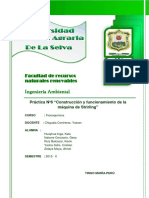 maquinastirling-131212083645-phpapp01.docx