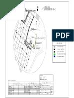 Plano Subdivisión Lote Municipalidad de Majes (1)-Layout1