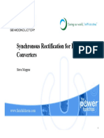 Synchronous-Rectification-for-Forward-Converters-PPT.pdf