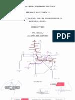 Vol.-2.2-TR--Alcance-del-Servicio.pdf