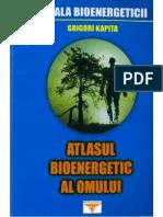 Grigori Kapita - Atlasul Bio-Energetic Al Omului.pdf