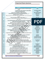 100 physics (1).pdf