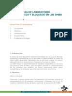 laboratorio10.pdf