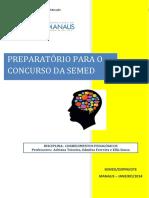 Apostila-de-conhecimentos-pedagógicos.pdf