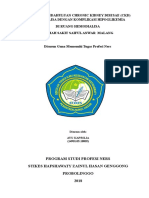 LP CKD-1.doc