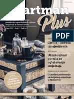Apartman-Plus-04-2017.pdf