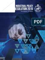 IPR 2015 _BROCHURE.pdf