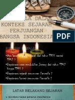 Pancasila dalam konteks perjuangan bangsa indonesia.pptx
