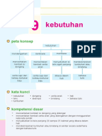 Bahasa Indonesia SD-MI Kelas 2. Pelajaran 9