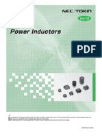 datasheet (18).pdf