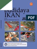 Budidaya_Ikan_Jilid_1_Kelas_10_Gusrina_2008.pdf