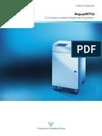 Aqua wtu-125 LPH.pdf