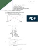 UTS_DinamikaStuktur_TonyHartonoBagio_Update1.pdf