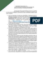 DJ 201802.pdf