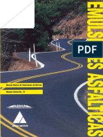 Manual Basico de Emulsiones Asfalticas MS-19_AI