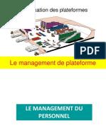 management de plateforme.pdf