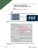 EN_LOGO!-S7-1200_communication.pdf
