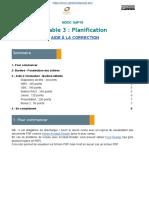 L3 [MOOC GdP10] Livrable 3 - Aide à la correction.pdf