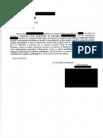 48-raport-consiliere-psihologica-anonimizat.pdf