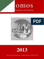 NOMOS2013.pdf