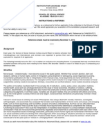 refereeinstructions2011-2012