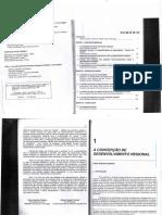 08.2 Desen_regional_Haddad - com destaques - txt reconhecido.pdf