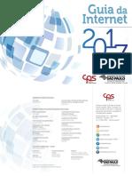 2017_guia_internet - Ferramentas para Educação.pdf