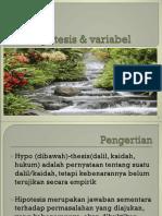 3. Hipotesis.ppt