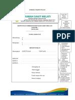 Format Tata Naskah (1)