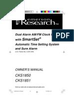 CKS1850-1851 072706[1]