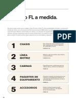 Volvo FL-Especificaciones-ES.pdf