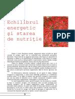 1 echilibru energetic si stare nutritie_8319_6026.pdf