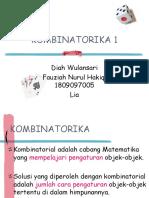 kombinatorika 1 (edit).ppt