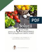 Soluții-pentru-cei-6-factori-nutriționali-care-te-țin-departe-de-corpul-dorit-dr-constantin-nita-sistemul-de-slabit
