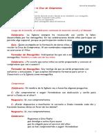 monaguillos_formacion_02_ritual_de_entrega_de_la_cruz_de_compromiso.doc
