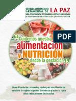 CUIDEMOS NUESTRA ALIMENTACI_N Y NUTRICI_N DESDE LA GESTACI_N.pdf