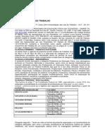 ACORDO COLETIVO DE TRABALHO.pdf
