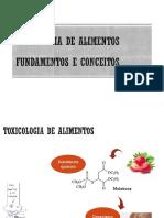 Aula 1 - Fundamendos e conceitos.pptx