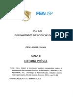 Comp. Marx Weber e Durkheim.pdf