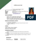 CURRICULUM VITA101 (1).doc
