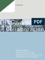 01_NEC_ECC_PN_V1.1_201703