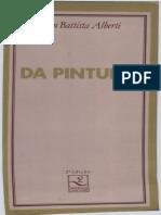 ALBERTI, L. Da Pintura.pdf