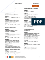 Aspekte1_Tests_Loesungen.pdf