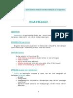 HEMORROJDER.pdf