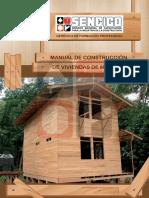 Manual de construccion viviendas de madera.pdf